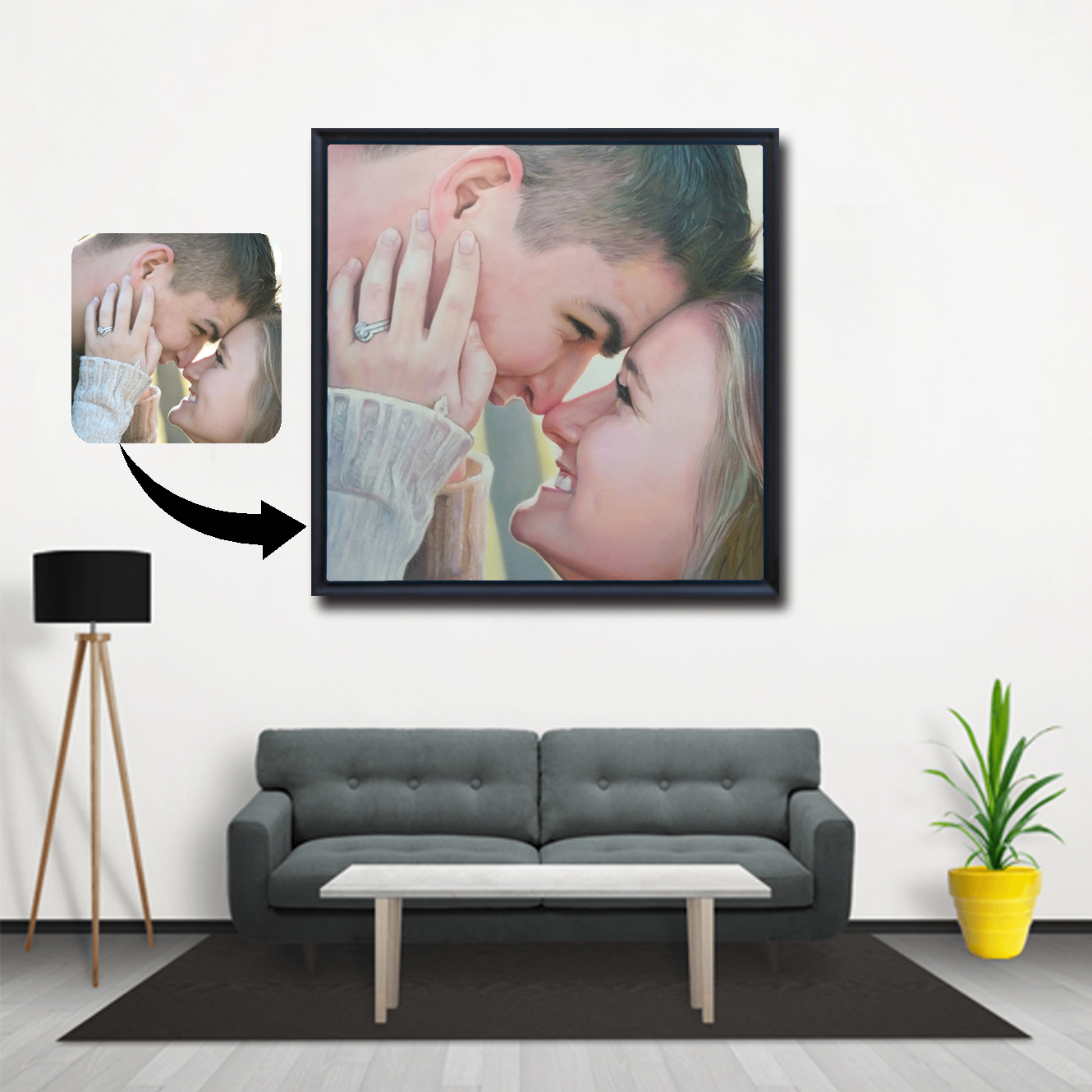 couple oil painting.jpg